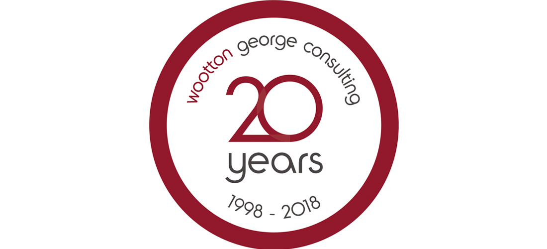 celebrating-20-years-in-fundraising-consultancy