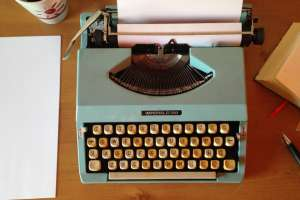 Copywriting for fundraising